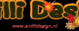 Anilli Design