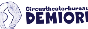 Circustheaterbureau Demiori