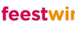 Benodigdheden voor kinderfeestje bij Feestwinkel.nl
