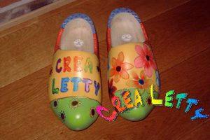 Crea Letty