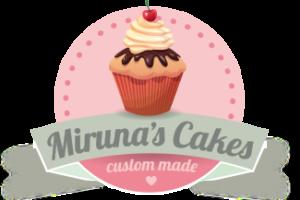 Bakfeestje bij Miruna's cakes