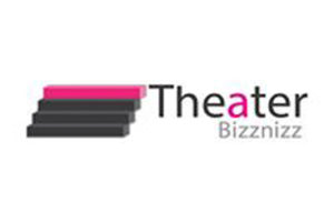Theater Bizznizz